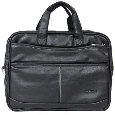 Good Win 15.6 inch Laptop Messenger Bag