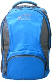 Donex 15 inch Laptop Backpack (Multicolo...