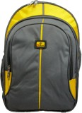 R-Dzire 15 Inch Laptop Backpack (Grey)