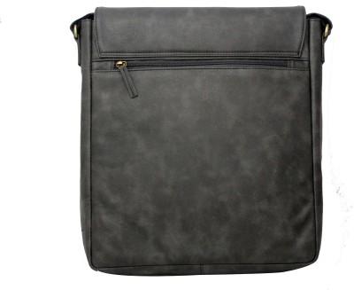 Nappastore 13 inch Laptop Messenger Bag