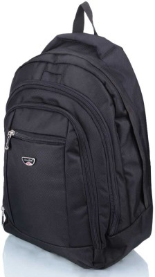 President 15.6 inch Laptop Backpack