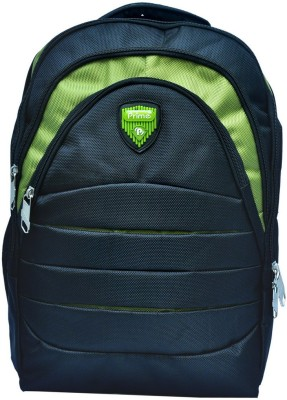 Ps Retail 17 inch Laptop Backpack