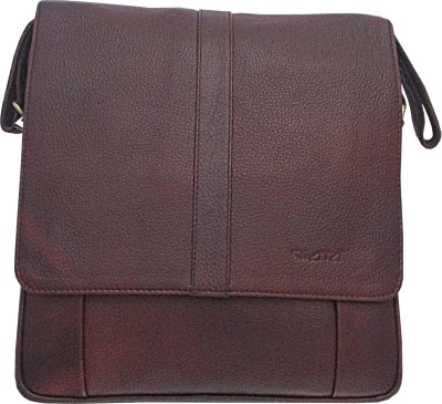 Viata 11 inch Laptop Messenger Bag