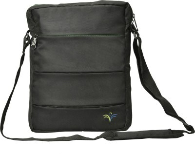 Goldendays 14 inch Laptop Messenger Bag