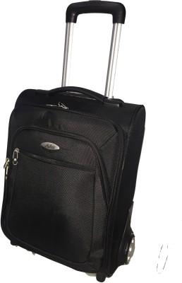 Fabco Bag Industry 15 inch, 14 inch, 13 inch, 12 inch, 11 inch Trolley Laptop Strolley Bag