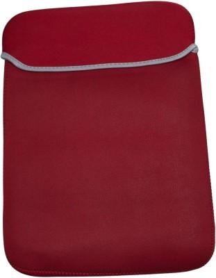eGizmos 15 inch Sleeve/Slip Case