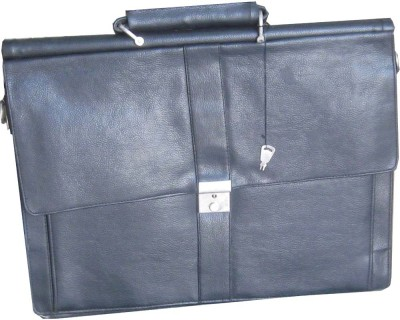 Max 17 inch Laptop Case