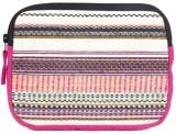 The Kala Shop Sleeve/Slip Case (Multicol...