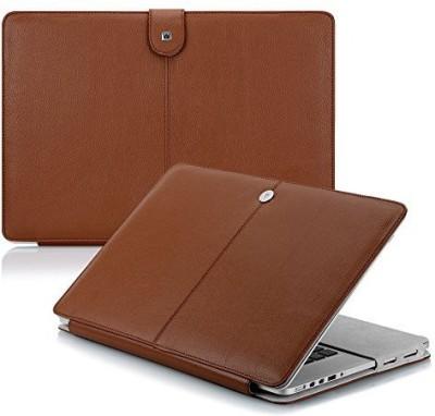 CaseCrown 15 inch Sleeve/Slip Case