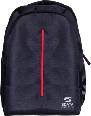 SData Plus Plus 15.6 inch Laptop Backpack