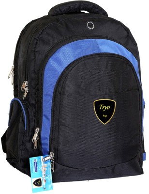 Tryo 15 inch Laptop Backpack