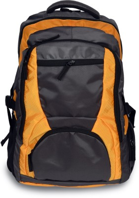 VIZIO 17 inch Laptop Backpack