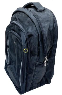 Familiz 15 inch Laptop Backpack