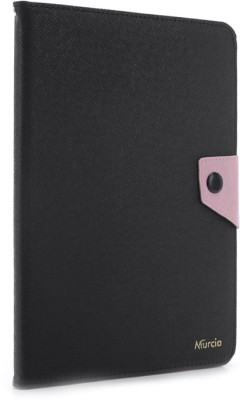 Murcia Sleeve/Slip Case