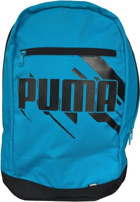 Puma 17 inch Laptop Backpack