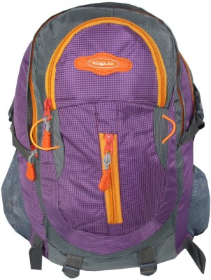 Scholex 15 inch Laptop Backpack