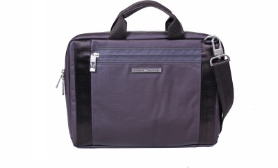 Tommy Hilfiger 15 inch Laptop Messenger Bag
