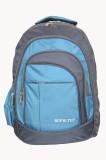 Ruf & Tuf 15 inch Laptop Backpack (Grey)