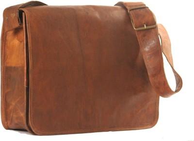 Urban Dezire 15 inch Laptop Messenger Bag