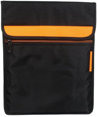 Saco 14 inch Sleeve/Slip Case