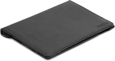 Travel Blue Sleeve/Slip Case