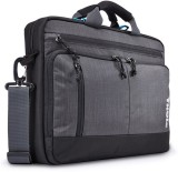 Thule 15 inch Laptop Messenger Bag (Blac...
