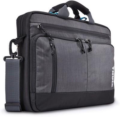 Thule 15 inch Laptop Messenger Bag