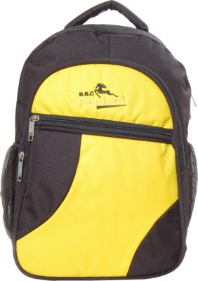 BBC perfect 19 inch Laptop Backpack