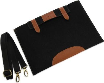 HardWire 13 inch Sleeve/Slip Case
