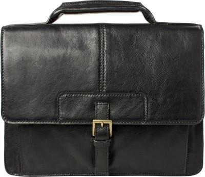Hidesign 13 inch Laptop Messenger Bag