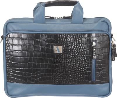 Adamis 14 inch Laptop Case