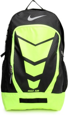 Nike Max Air New Graphic 5 L Backpack