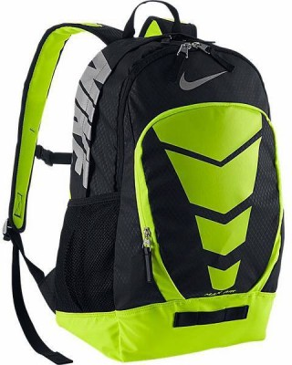 Nike 17 inch Laptop Backpack