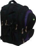 Nl Bags Fivepocketlap 25 L Big Laptop Ba...