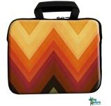 Swagmantra 14 inch Laptop Messenger Bag ...