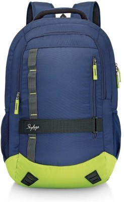 Skybags 17 inch Laptop Backpack