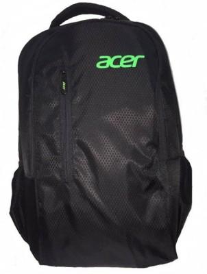 Acer 15 inch Laptop Backpack