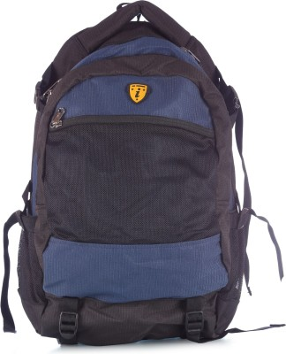 i 18 inch Laptop Backpack