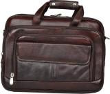 Bag Jack 17 inch Expandable Laptop Messe...