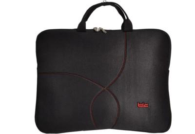 TLC 15 inch Sleeve/Slip Case