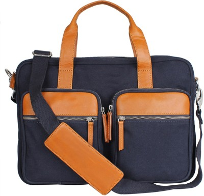Taws 13 inch Laptop Messenger Bag