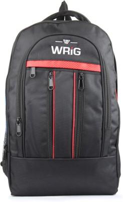 WRIG WBP-0014 Red 20 L Backpack