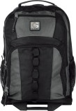 Giordano 15 inch Laptop Strolley Bag (Gr...
