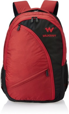 Wildcraft Avya Backpack