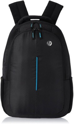 HP 15 inch, 14 inch Laptop Backpack