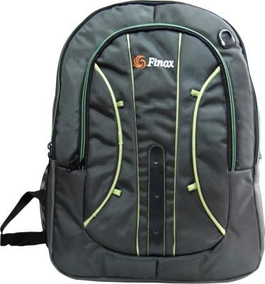 Finox 15 inch Laptop Backpack