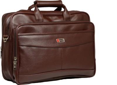 Just Bags Messenger Bag