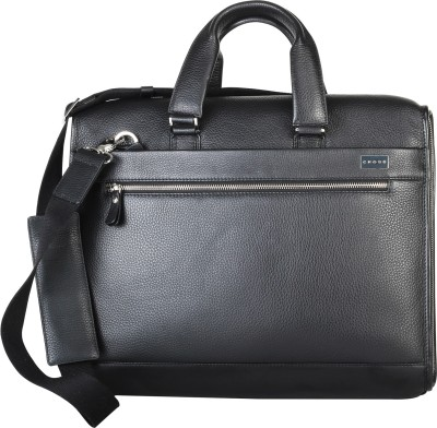 Cross 15 inch Laptop Tote Bag available at Flipkart for Rs.14725