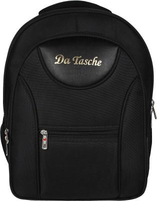 Da Tasche 15.6 inch, 15 inch, 16 inch, 17 inch, 14 inch, 13 inch, 12 inch Laptop Backpack