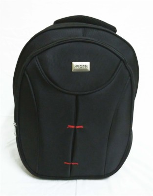IKL 17 inch Laptop Backpack